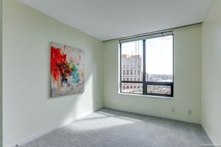 """Photo 28: 2108 788 RICHARDS Street in Vancouver: Downtown VW Condo for sale in """"L'HERMITAGE"""" (Vancouver West)  : MLS®# R2618878"""