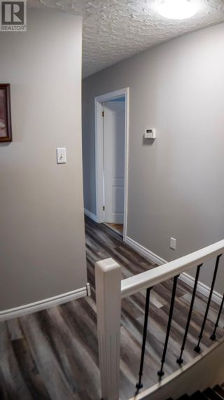 Photo 34: 26 Collishaw Crescent in Gander: House for sale : MLS®# 1235952