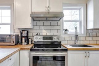 Photo 15: 11315 125 Street in Edmonton: Zone 07 House for sale : MLS®# E4265481