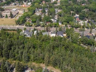 Photo 23: 13411 102 Avenue in Edmonton: Zone 11 House for sale : MLS®# E4265723