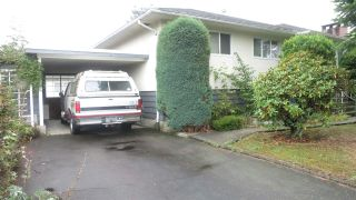 Photo 3: 4336 CARLETON Avenue in Burnaby: Burnaby Hospital House for sale (Burnaby South)  : MLS®# R2305007