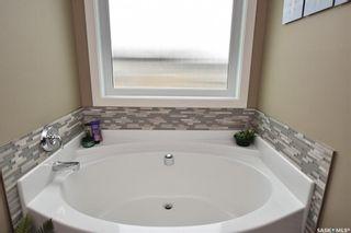 Photo 26: 3530 Green Creek Road in Regina: Greens on Gardiner Residential for sale : MLS®# SK704535