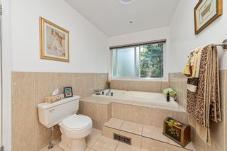 """Photo 26: 2620 CHARTER HILL Place in Coquitlam: Upper Eagle Ridge House for sale in """"UPPER EAGLERIDGE"""" : MLS®# R2600063"""