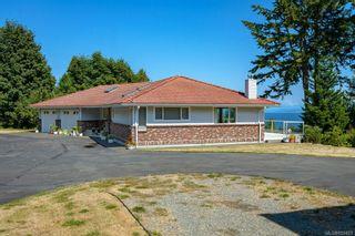 Photo 2: 5684 Seacliff Rd in : CV Comox Peninsula House for sale (Comox Valley)  : MLS®# 852423
