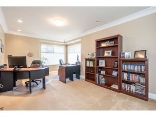 """Photo 26: 12007 S BOUNDARY Drive in Surrey: Panorama Ridge Townhouse for sale in """"Southlake Townhomes"""" : MLS®# R2465331"""