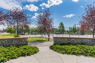 Photo 29: 75 SOMERGLEN Place SW in Calgary: Somerset Detached for sale : MLS®# A1036412