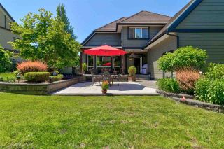 """Photo 39: 3242 142A Street in Surrey: Elgin Chantrell House for sale in """"Elgin Estate"""" (South Surrey White Rock)  : MLS®# R2588719"""
