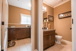 """Photo 13: 11212 236A Street in Maple Ridge: Cottonwood MR House for sale in """"THE POINTE"""" : MLS®# R2141893"""