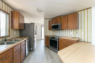 Photo 12: 115 Huntwell Road NE in Calgary: Huntington Hills Detached for sale : MLS®# A1105726