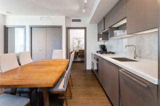 """Photo 6: 1030 68 SMITHE Street in Vancouver: Downtown VW Condo for sale in """"One Pacific"""" (Vancouver West)  : MLS®# R2616038"""