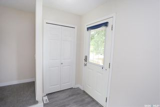 Photo 2: 131B 113th Street West in Saskatoon: Sutherland Residential for sale : MLS®# SK778904