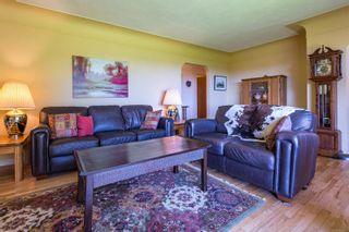 Photo 12: 4241 Buddington Rd in : CV Courtenay South House for sale (Comox Valley)  : MLS®# 857163