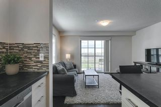 Photo 12: 2207 279 Copperpond Common SE in Calgary: Copperfield Apartment for sale : MLS®# A1119768