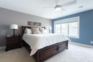Photo 30: 1085 ARMITAGE Crescent in Edmonton: Zone 56 House for sale : MLS®# E4244474