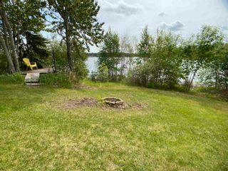 Photo 38: 9 52215 RGE RD 24: Rural Parkland County Rural Land/Vacant Lot for sale : MLS®# E4248791