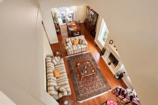 """Photo 18: 74 1701 PARKWAY Boulevard in Coquitlam: Westwood Plateau Townhouse for sale in """"Tango"""" : MLS®# R2562993"""