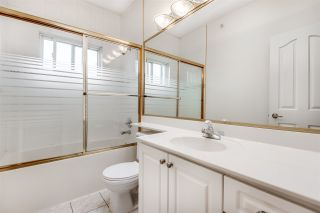 Photo 19: 3465 E 3RD Avenue in Vancouver: Renfrew VE House for sale (Vancouver East)  : MLS®# R2572524