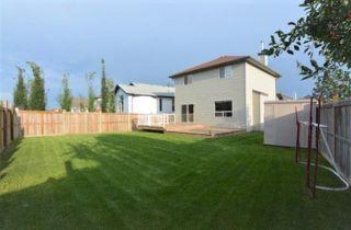 Photo 27: 21118 92A AV NW: Edmonton House for sale : MLS®# E4106564