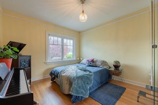 """Photo 17: 1056 E 14TH Avenue in Vancouver: Mount Pleasant VE House for sale in """"Cedar Cottage"""" (Vancouver East)  : MLS®# R2624585"""
