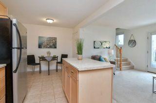Photo 5: 55 James Arnott Crescent: Orangeville House (2-Storey) for sale : MLS®# W5266923