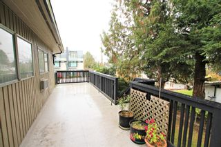 Photo 21:  in Vancouver: Oakridge VW House for rent (Vancouver West)  : MLS®# AR061A