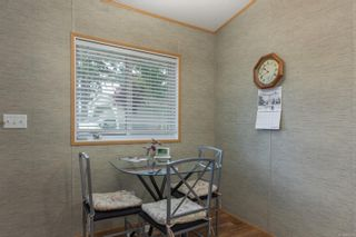 Photo 18: 2 1000 Chase River Rd in Nanaimo: Na Chase River Manufactured Home for sale : MLS®# 887686