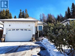 Photo 36: 163 SITAR CRES in Hinton: House for sale : MLS®# A1050506
