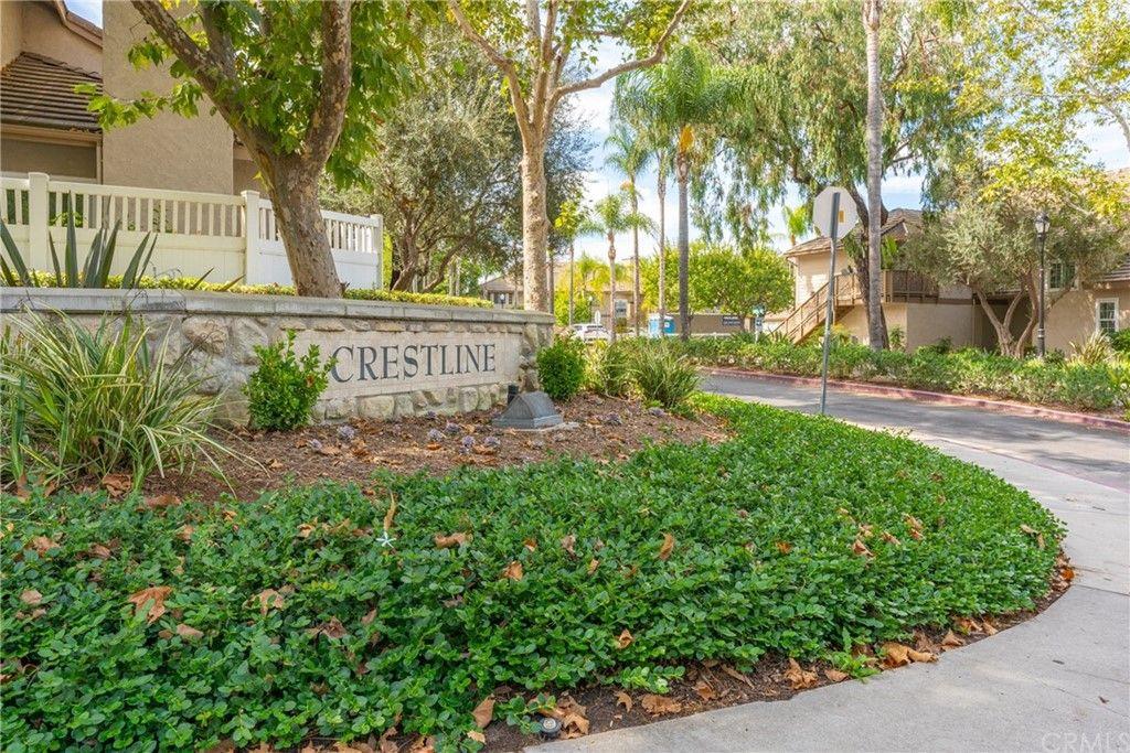 Main Photo: 24415 Kingston Court in Laguna Hills: Residential for sale (S2 - Laguna Hills)  : MLS®# OC21198244