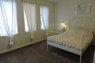 Photo 14: 192 Windford Park SW: Airdrie Detached for sale : MLS®# A1052403