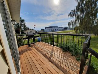 Photo 27: 1433 Idaho Street: Carstairs Detached for sale : MLS®# A1147289