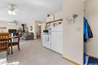Photo 8: 136 PERCH Crescent in Island View: Residential for sale : MLS®# SK869692