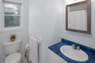 Photo 25: 34 James Street in Timberlea: 40-Timberlea, Prospect, St. Margaret`S Bay Residential for sale (Halifax-Dartmouth)  : MLS®# 202118627