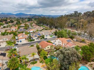 Photo 35: POWAY House for sale : 4 bedrooms : 14626 Silverset St
