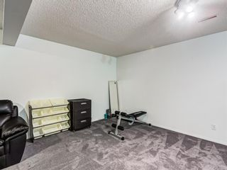 Photo 35: 45 Patina Park SW in Calgary: Patterson Row/Townhouse for sale : MLS®# A1085430