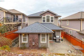 Photo 32: 829 Gannet Crt in VICTORIA: La Bear Mountain House for sale (Langford)  : MLS®# 807786