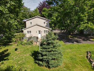 Photo 3: 9658 HIGHWAY 8 in Lequille: 400-Annapolis County Multi-Family for sale (Annapolis Valley)  : MLS®# 202125506