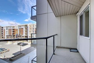 Photo 17: 3420 4641 128 Avenue NE in Calgary: Skyview Ranch Apartment for sale : MLS®# A1106326