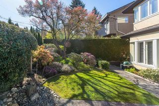 Photo 3: 4315 W 3RD Avenue in Vancouver: Point Grey House for sale (Vancouver West)  : MLS®# R2576391