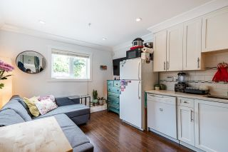 Photo 31: 5058 DUNBAR Street in Vancouver: Dunbar House for sale (Vancouver West)  : MLS®# R2589189