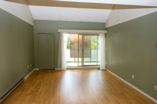 """Photo 4: 312 4363 HALIFAX Street in Burnaby: Brentwood Park Condo for sale in """"Brent Gardens"""" (Burnaby North)  : MLS®# R2601508"""