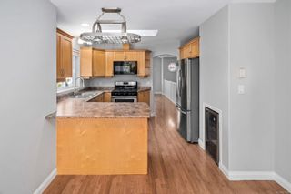 Photo 7: 959 Bray Ave in : La Langford Proper House for sale (Langford)  : MLS®# 873981