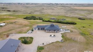 Photo 2: RM of Moose Jaw Acreage in Moose Jaw: Residential for sale (Moose Jaw Rm No. 161)  : MLS®# SK867718
