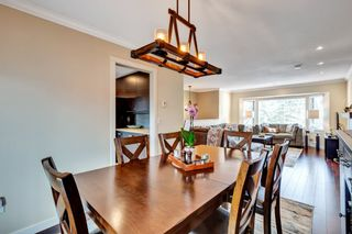 Photo 8: 6368 183A Street in Surrey: Cloverdale BC House for sale (Cloverdale)  : MLS®# R2564091