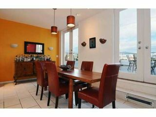 Photo 6: 35 W 6TH Avenue in Vancouver: Mount Pleasant VW House  (Vancouver West)  : MLS®# V867389