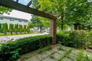 """Photo 26: 114 9422 VICTOR Street in Chilliwack: Chilliwack N Yale-Well Condo for sale in """"Newmark"""" : MLS®# R2590797"""