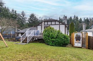 Photo 20: 4200 Ross Rd in : Na Uplands House for sale (Nanaimo)  : MLS®# 865438