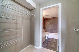Photo 22: 1207 505 RAILWAY Street W: Cochrane Apartment for sale : MLS®# A1149928