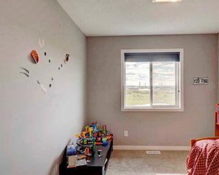 Photo 19: 171 AUBURN MEADOWS Place SE in Calgary: Auburn Bay House for sale : MLS®# C4119383