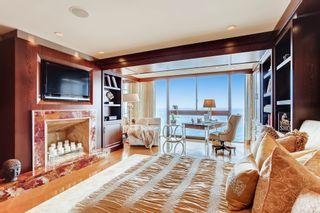 Photo 34: Condo for sale : 2 bedrooms : 939 Coast Blvd #21DE in La Jolla