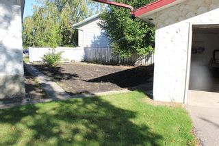 Photo 11: 4 Shannon Close: Olds Detached for sale : MLS®# A1143116
